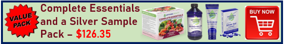 complete-essentials-combo-silver-3.png