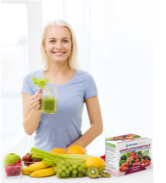 complete-essentials-multivitamin-box.png