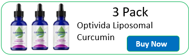 curcumin-value-pack-logo.png