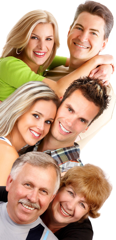 family-photo.jpg
