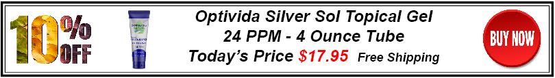 feb-cat-banner-silver-gel.png