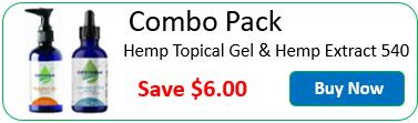 hemp-combo-2-bottle.png