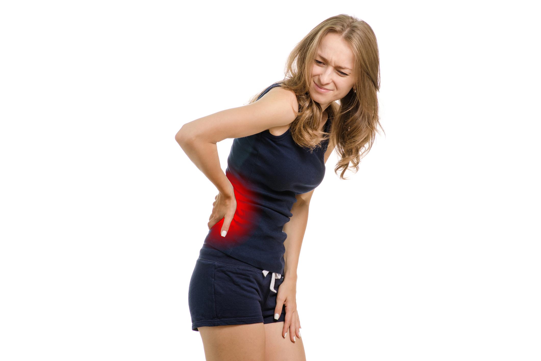 hemp-gel-woman-pain.jpg