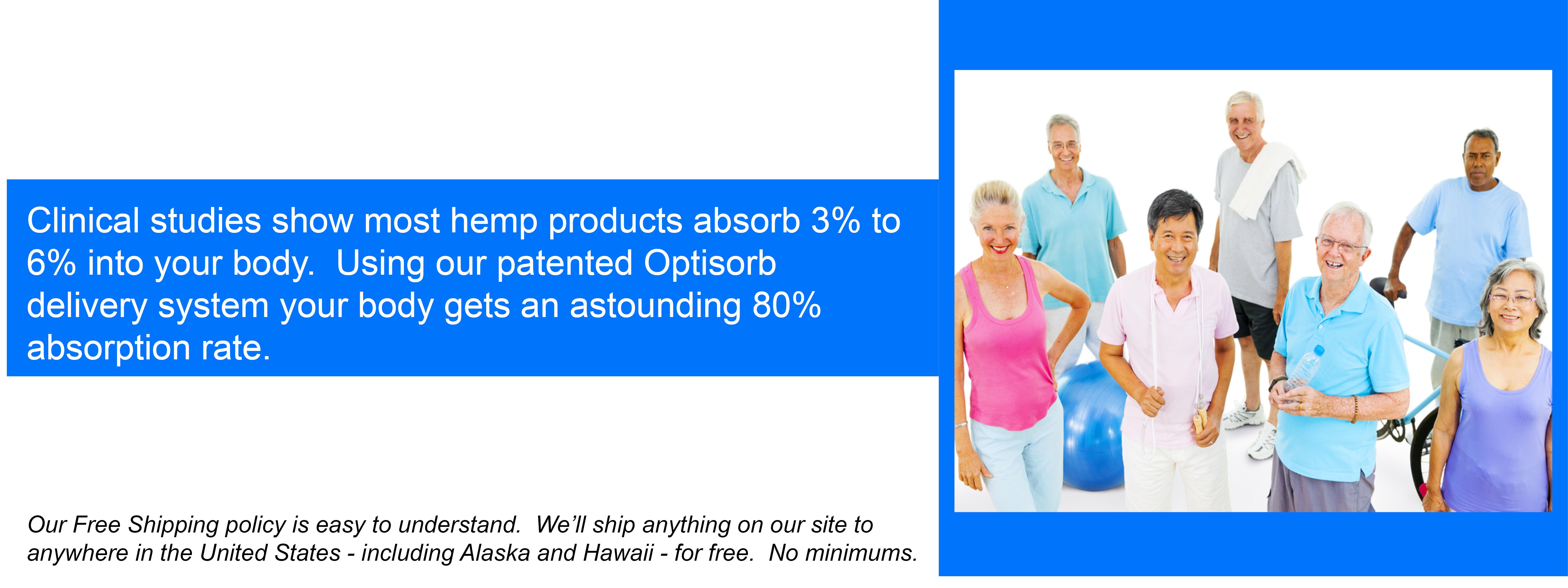 hemp-products-page-header-feb-21.jpg