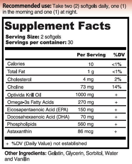 krill-oil-supplement-label-new.png