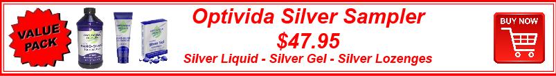 n-page-banner-silver-sampler.png