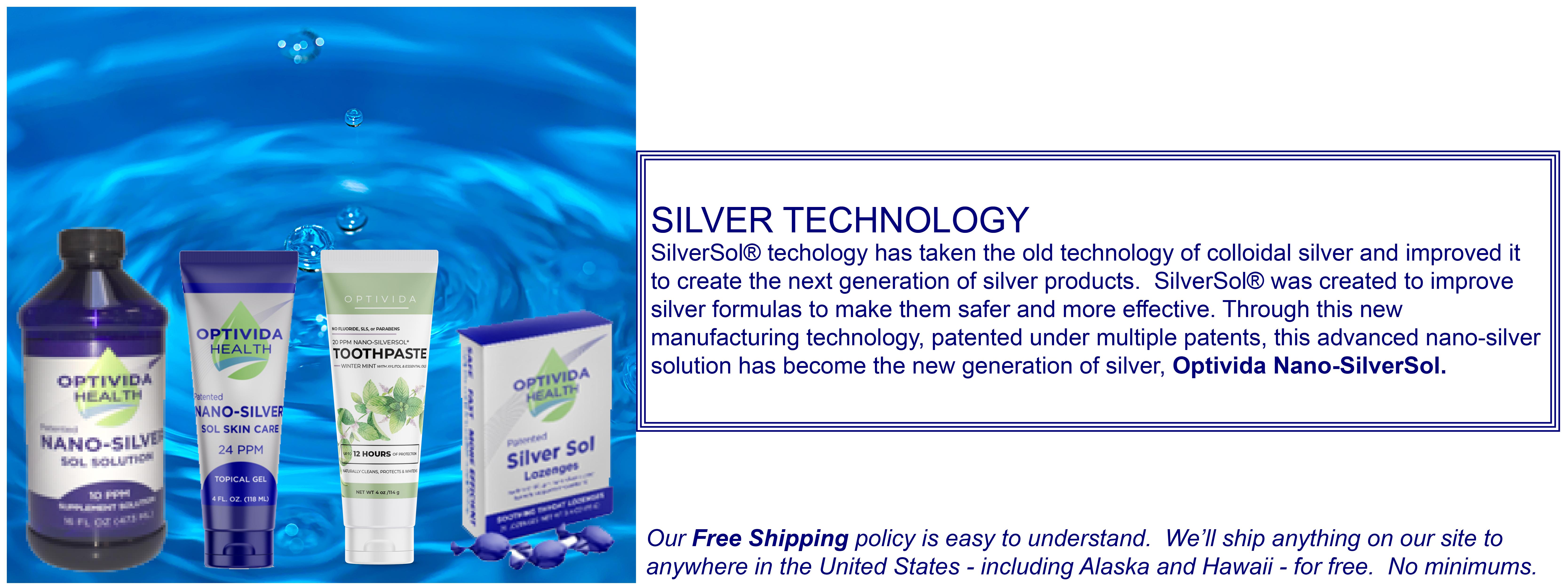 optivida-nano-silver-sol-banner-catalog-page-2.jpg