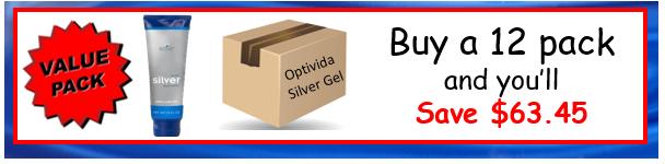 optivida-silver-gel-on-sale-12-pack.png