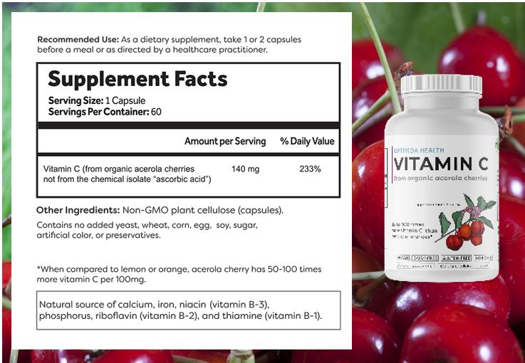 orgainc-vitamin-c-nl.png