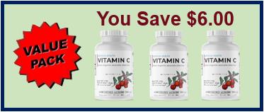 organic-vitamin-c-3-bottles-inside-logo.png