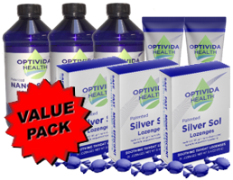 silver-3-2-3-pack-m.png