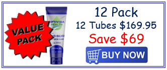 silver-gel-12-tube-value-pack-may.png