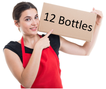 silver-solution-12-bottles-m.png