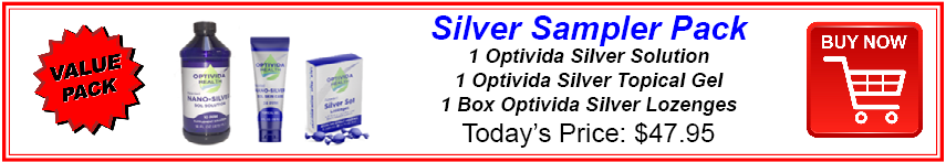 silver-solution-sampler-pack-for-may.png