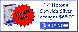 silver-throat-lozenges-12-pack.png