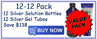 value-pack-12-12-bottles.png