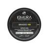 SteelShad Kimura Fishing Line - Braided x8