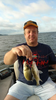 Ky Lake - KickNBass Guide Service
