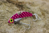 SteelShad Original Purple