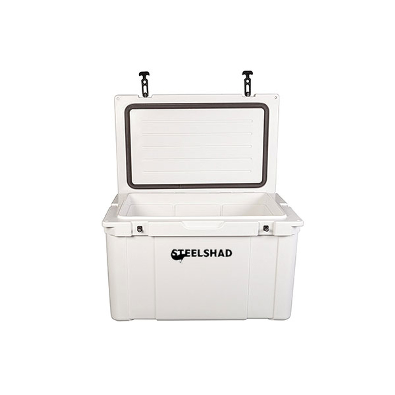 SteelShad Super Cooler - 30L