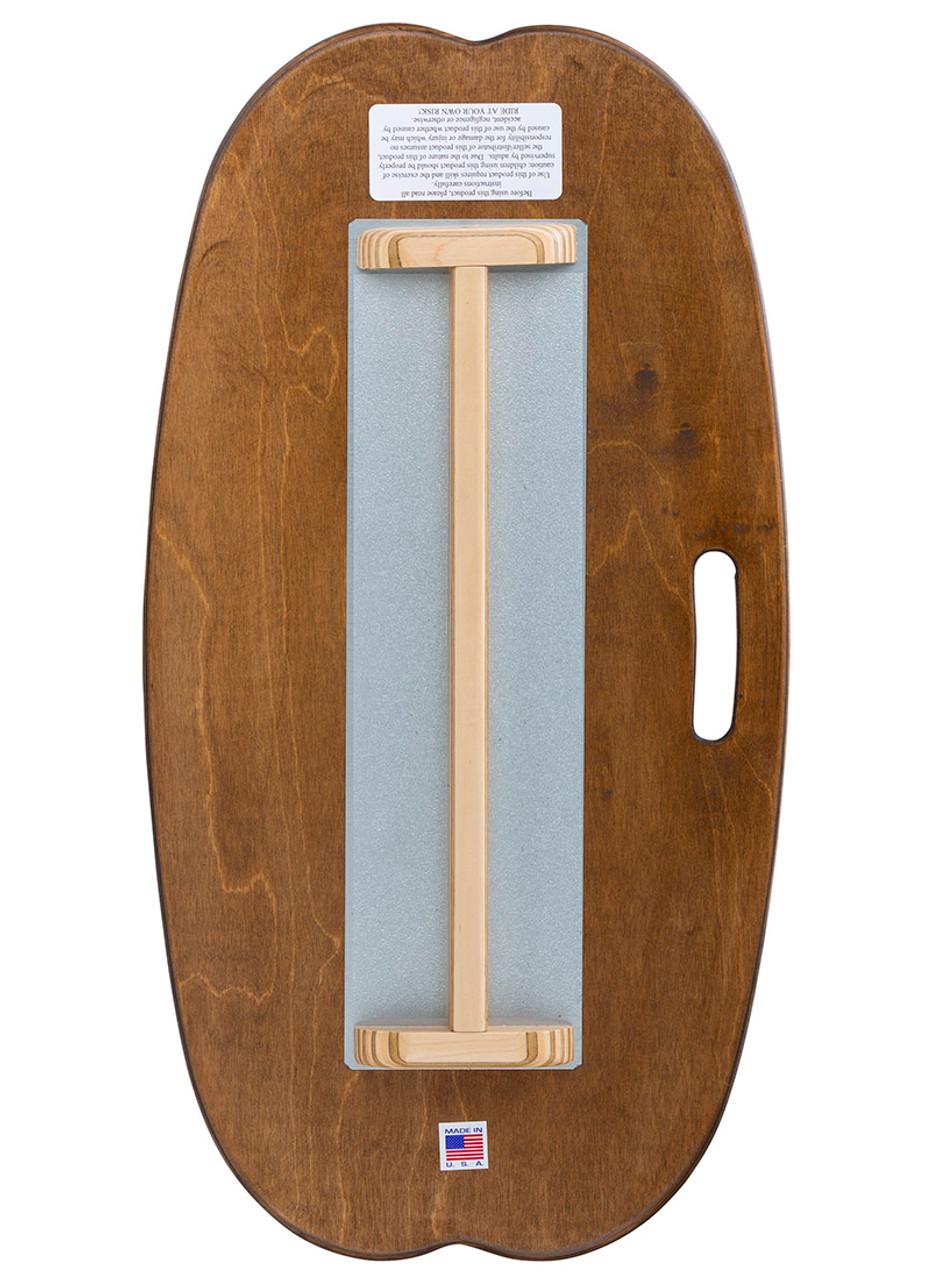 Sea Legs Balance Boards