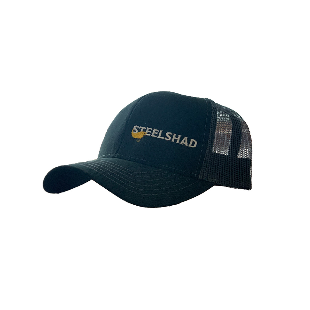 SteelShad Blackout Hat