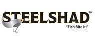 SteelShad Fishing Company