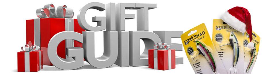 gift-guide3.jpg