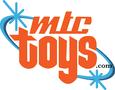 MTCToys.com
