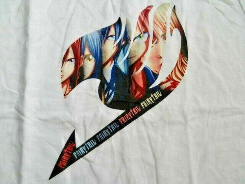 "Fairy Tales ""The Faces"" Mens Unisex T-shirt -Sm to xL 100% Cotton High Quality Pre Shrunk Machine Washable T Shirt"