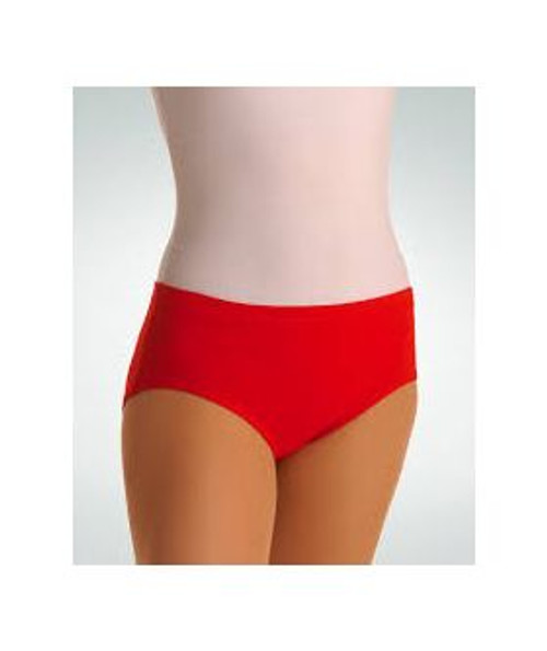 Body Wrappers Athletic Briefs