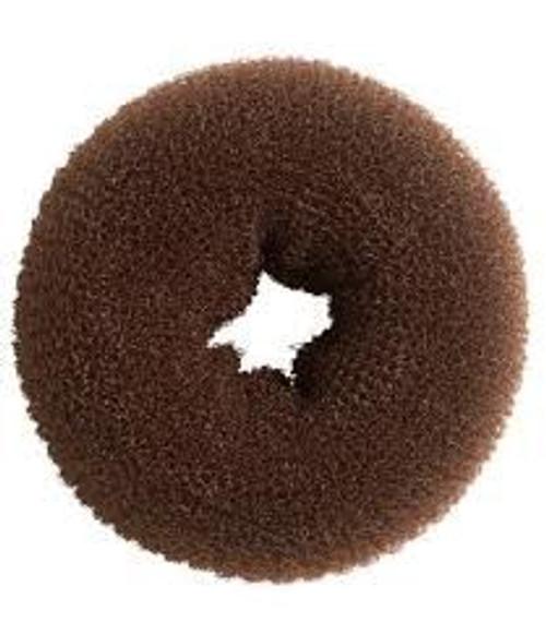 Bun Donut