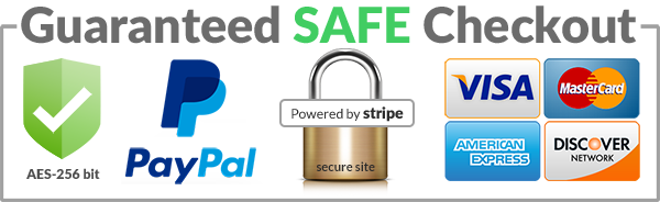 secure-checkout-badge-1-.png