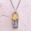 Wedding-Bells-Pendant-Necklace