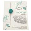stainless-steel-turquoise-genuine-stone-bracelet
