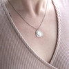 Heart-Shaped-Nurse's-Prayer-Pendant-Necklace