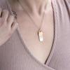 Nurse's-Prayer-Pendant-Necklace-With-Charm