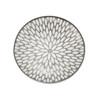 flowerburst-porcelain-trinket-dish