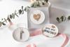 porcelain-trinket-dishes-mom-pendant-necklaces