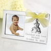 teddy-bear-baby-silver-picture-frame