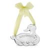 ducky-baby-door-sign-silver