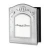 silver-wedding-photo-album