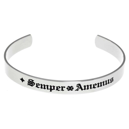 Our-Love-Is-Forever-Cuff-Bracelet