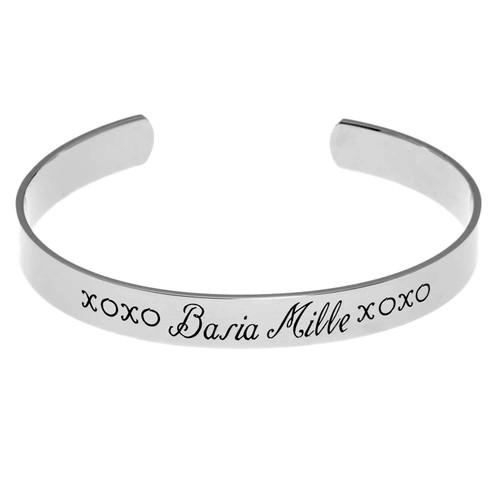 1000-Kisses-Cuff-Bracelet