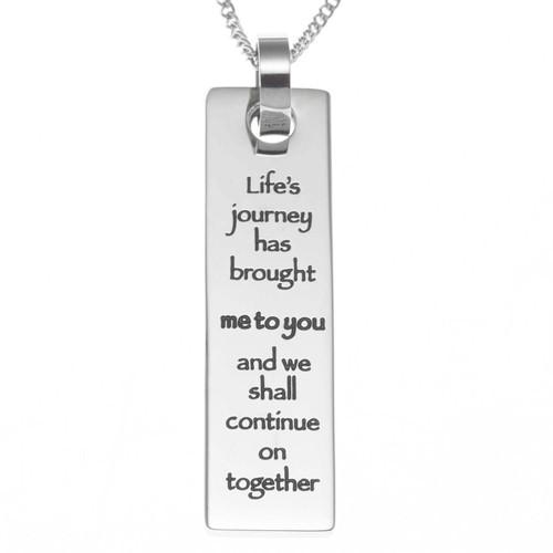 Journey-Poem-Pendant-Necklace