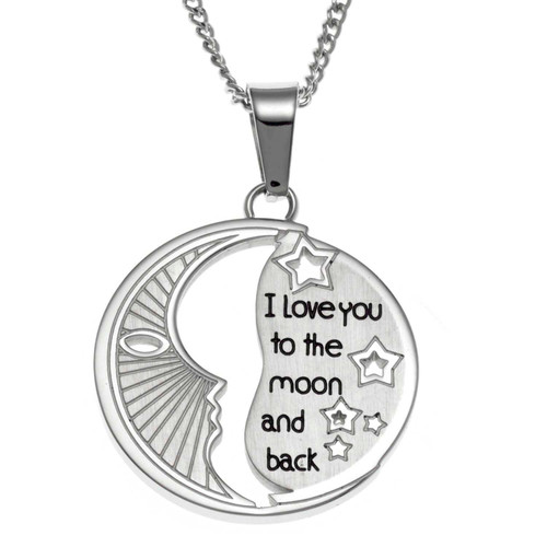 Love-You-To-The-Moon-Etched-Pendant-Necklace