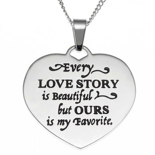 Love-Story-Heart-Pendant-Necklace