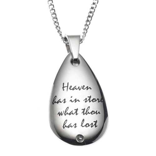 Heaven-Has-in-Store-Pendant-Necklace