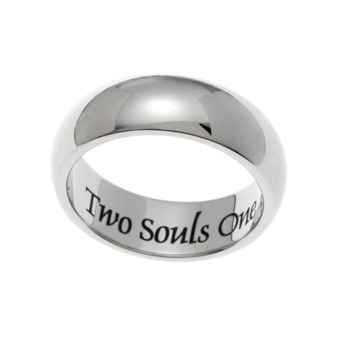 Two-Souls-Ring-one-heart