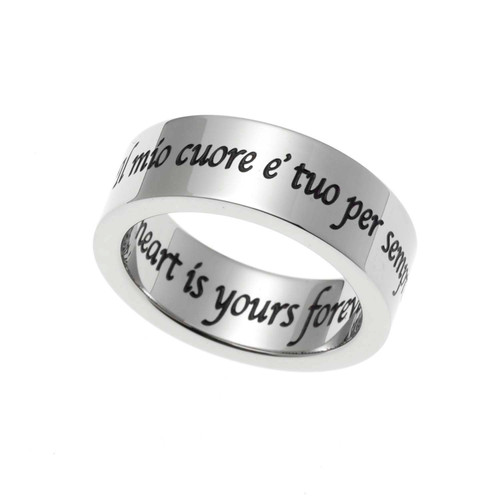 Forever-Ring-my-heart-is-yours-forever